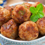 9 Healthy Meatball Recipes – Health