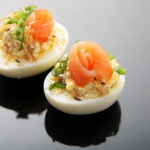 9 In-Your-Face Deviled Egg Variations | Serious Eats