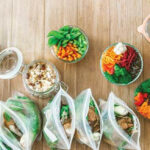9 Meal Prep Tips | Easy Meal Prep Tips – Clean Eating Magazine
