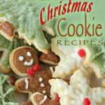 9 Of The Best Ever Paleo Christmas Recipes | Clean Eating …