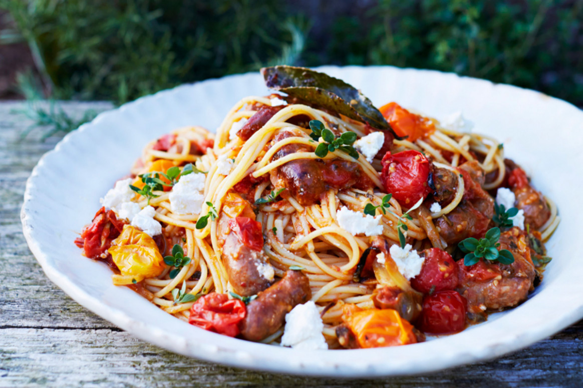 jamie-oliver-recipes-pasta-sauce