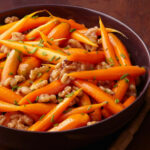 9 Vegetable Side Dish Recipes | Food Network