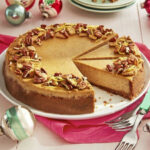90 Best Christmas Desserts – Easy Recipes For Holiday Desserts