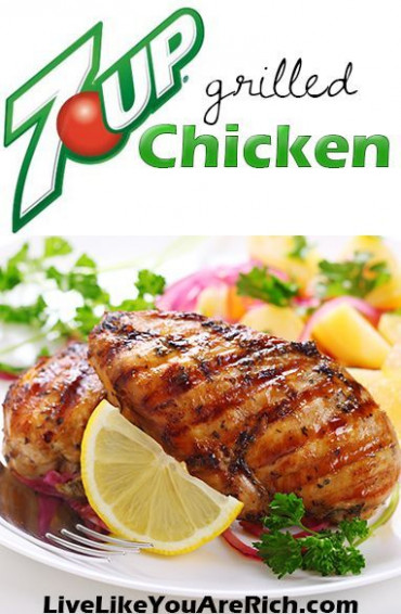 95 best images about Food on Pinterest | Grilled chicken ...