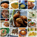 95 Easy Crock Pot Dinners – Rants From My Crazy Kitchen