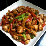 98 Best Images About Easy Chinese Food Recipes On …