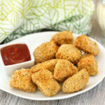 A+ Air Fryer Chicken Nuggets | Recipe | Weight Watchers …