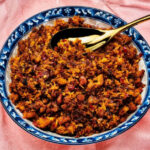 A Love Letter To Homemade XO Sauce – The New York Times