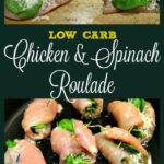 A Low Carb Meal The Whole Family Can Enjoy. Plus, Tips To …