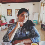 About Me – Yummy Tummy Aarthi – Know About Me