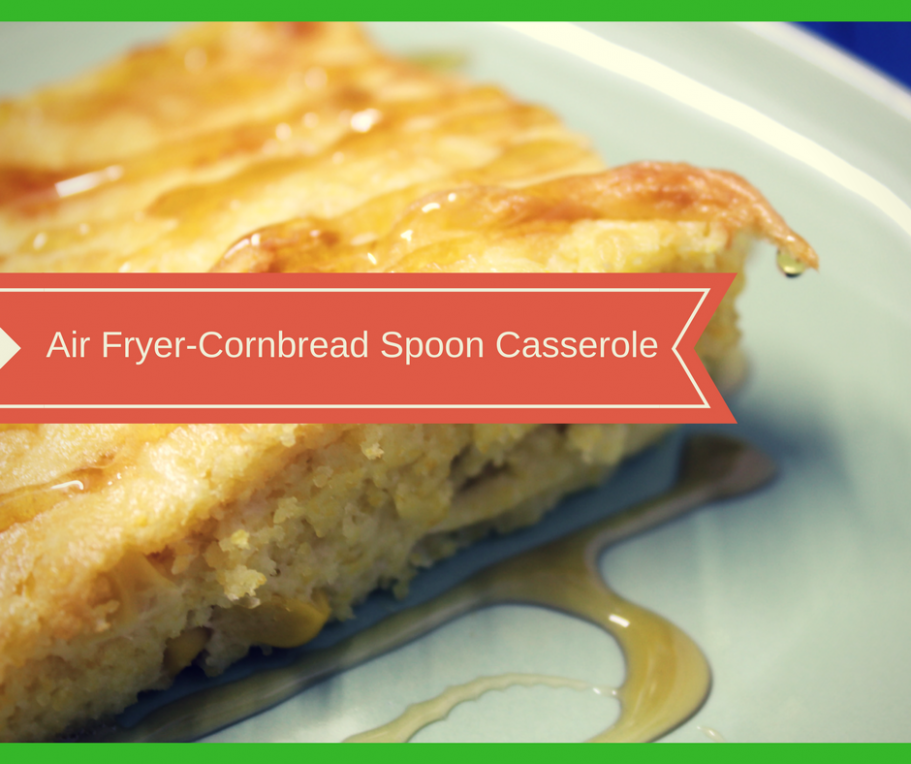 air-fryer-recipes-casserole