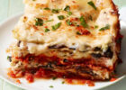 All Star Lasagna Recipes | Recipes, Dinners and Easy Meal ...