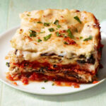 All Star Lasagna Recipes   Recipes, Dinners And Easy Meal …