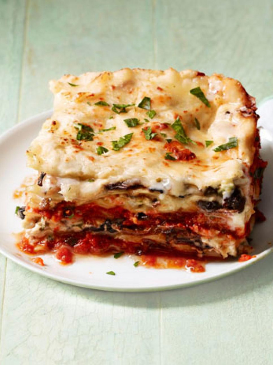 All-Star Lasagna Recipes | Recipes, Dinners and Easy Meal ...
