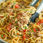 Amazing Ground Beef Recipes To Try! – Landeelu