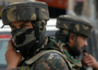 Amid Ramadan Cease Fire In J&K, 'Catch Them Alive' Is Army ...