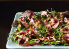 Anglo-Asian Lamb Salad | Nigella's Recipes | Nigella Lawson