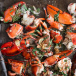 Angry Lobster Recipe – EatingWell