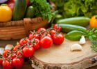 Anti Inflammatory Diet & Pyramid | Nutrition | Andrew Weil, M.D.