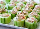 Appetizer Ideas for Your Catering