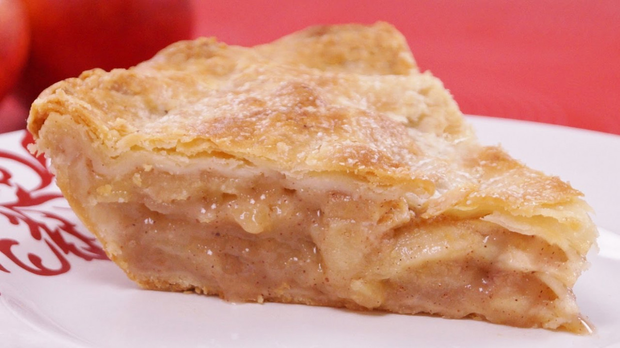 apple-pie-recipes-easy