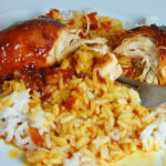 Apricot And French Dressing Crock Pot Chicken | Recipe …