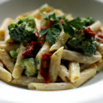 Ask The Test Kitchen: Pasta Equivalents