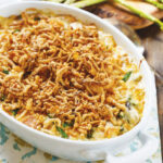 Asparagus Casserole | The Times Weekly | Community …