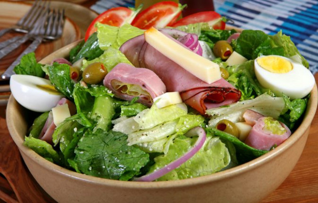 Atkins Diet & Phase 1 Meal Plans   LIVESTRONG
