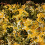 Awesome Broccoli Cheese Casserole Recipe – Allrecipes