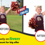 Background Removal By Freelancer Rafi (3)