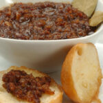 Bacon Jam Recipe | King Arthur Flour