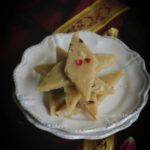 Badam Katli Almond Fudge 6