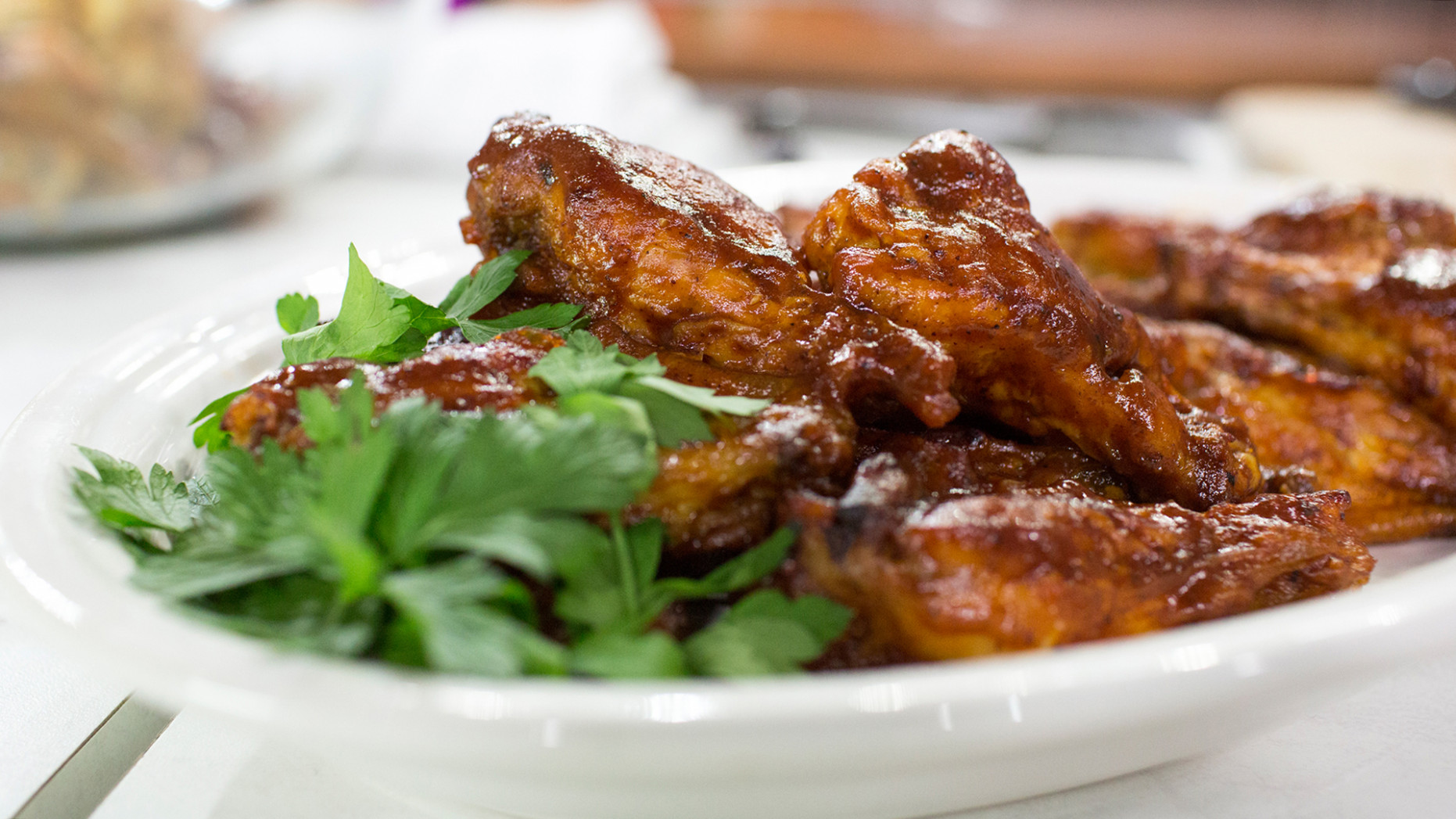 recipes-chicken-wings-baked