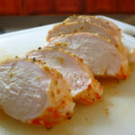 Baked Chicken Breast Recipe: A No Fail Formula For Perfect …
