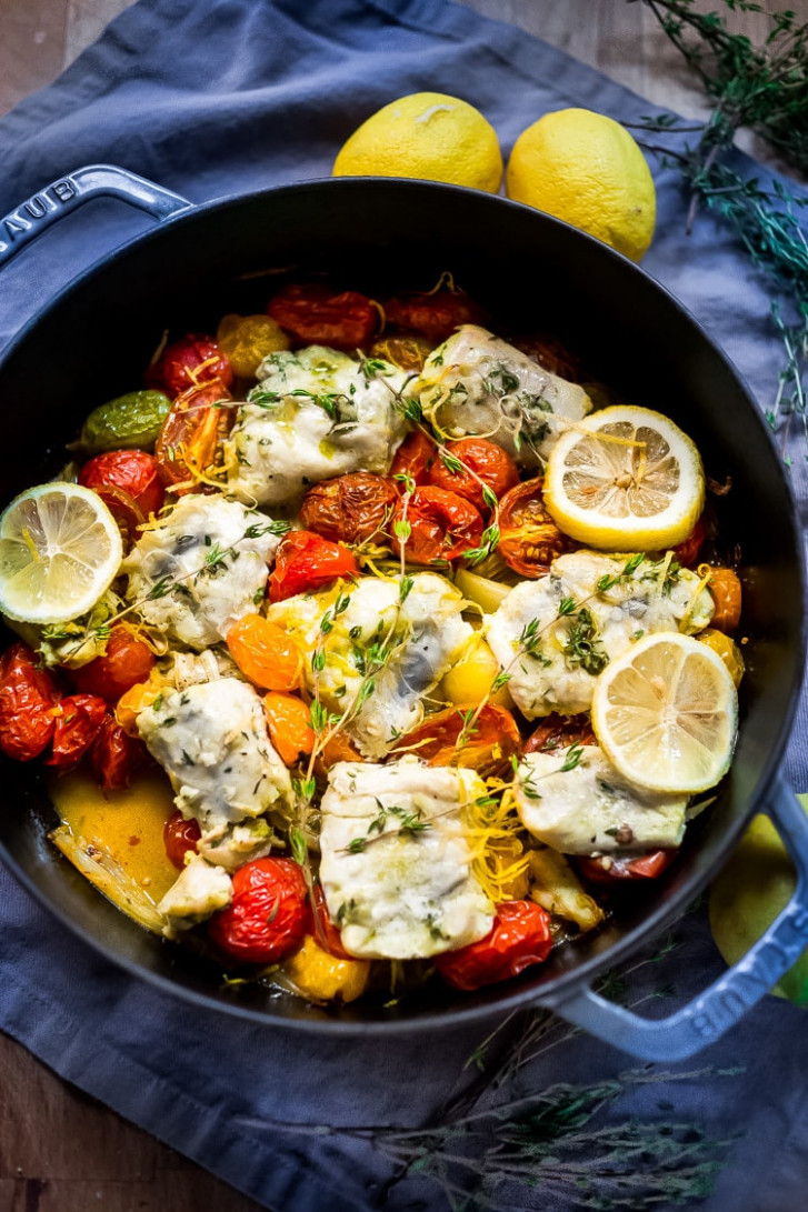 hake-recipes-healthy