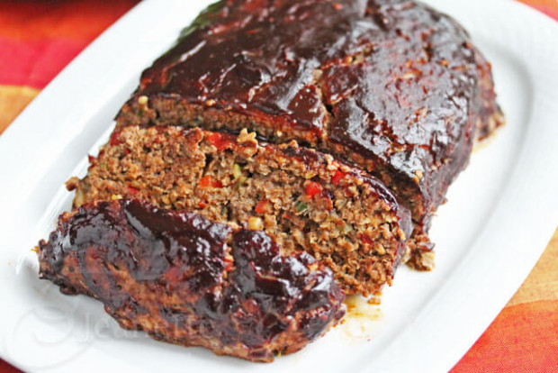 recipe-healthy-meatloaf