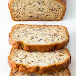 Banana Bread Recipe [with Video] | SimplyRecipes