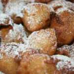 Banana Fritters – One Of My Favourite Desserts. I Love It …