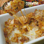 Bats And Cobwebs! A Fun And Yummy Recipe That Is Perfect …
