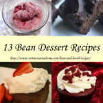 Bean And Lentil Recipes – More Than 66 Recipes From Soups …