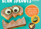 Bean Sprouts Kitchen: Simple and Creative Recipes to Spark ...