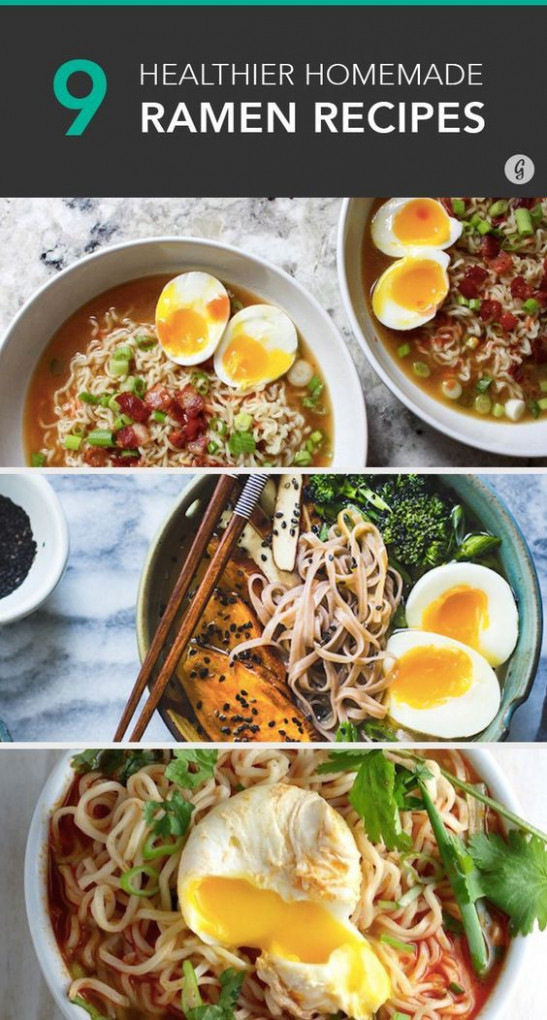 Beautiful, Ramen and Cups on Pinterest