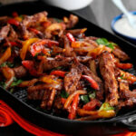 Beef Fajitas Recipe – Goodtoknow