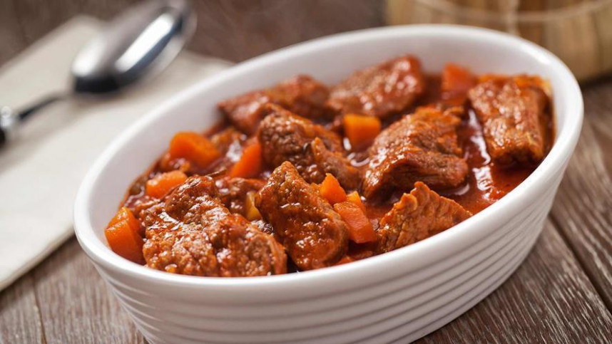 pork-recipes-casserole