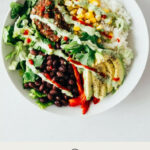 Best 10+ Plant Based Meals Ideas On Pinterest | Plant …