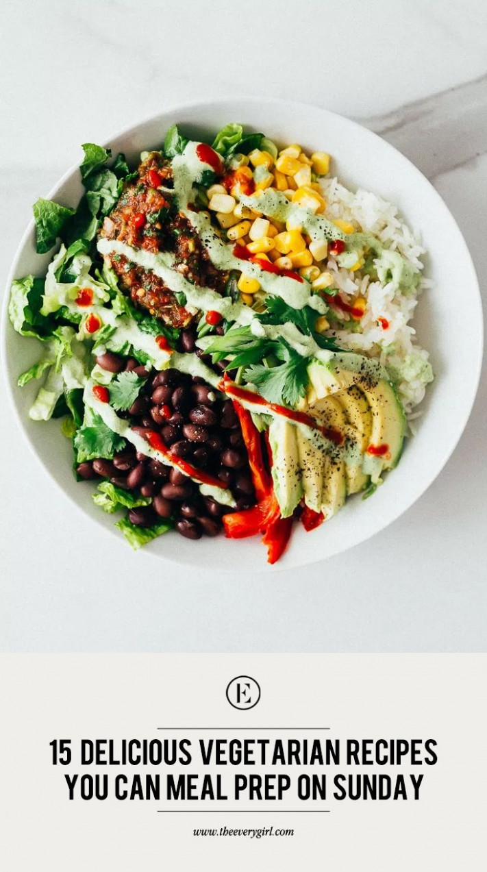 Best 10+ Plant based meals ideas on Pinterest | Plant ...