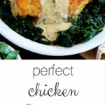 Best 20+ Chicken Florentine Ideas On Pinterest | Chicken …