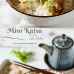 Best 20+ Easy Japanese Recipes Ideas On Pinterest