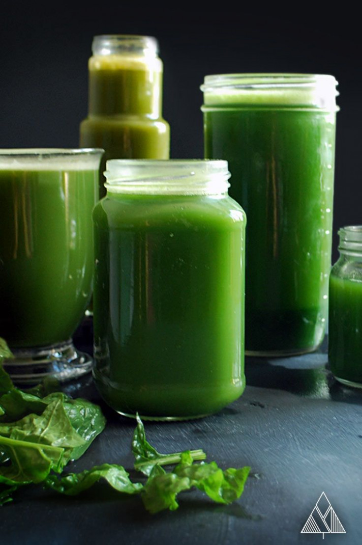 Best 20+ Green juices ideas on Pinterest